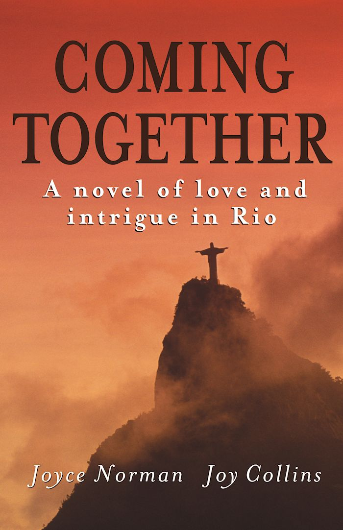 Coming Together by Joy Collins and Joyce Norman